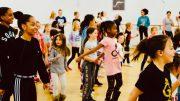 Dance Company Studios